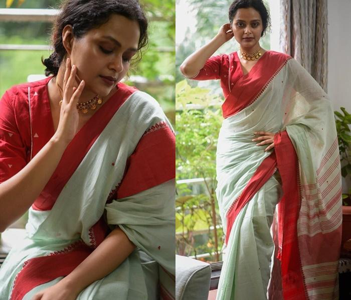 suta-handloom-sarees-feature-image