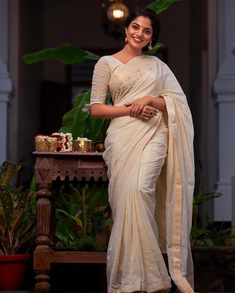 kerala-kasavu-saree-online-17