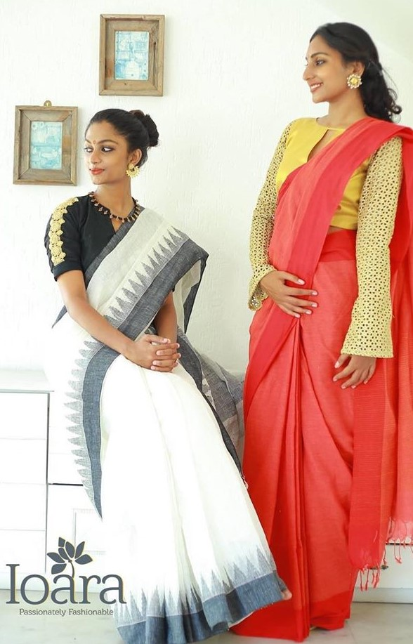 designer-saree-online-1