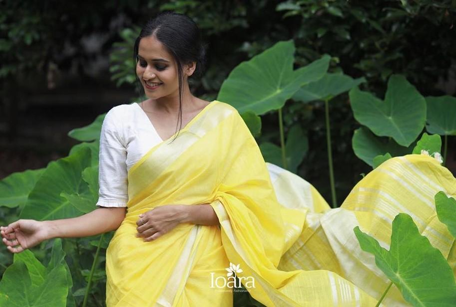 designer-saree-online-10