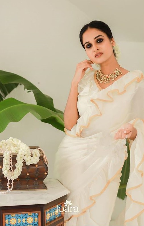 designer-saree-online-11