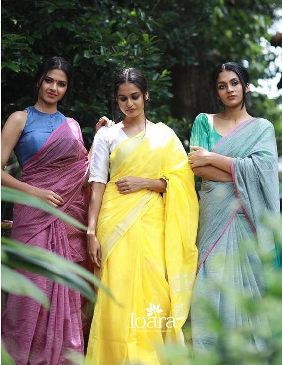 designer-saree-online-5