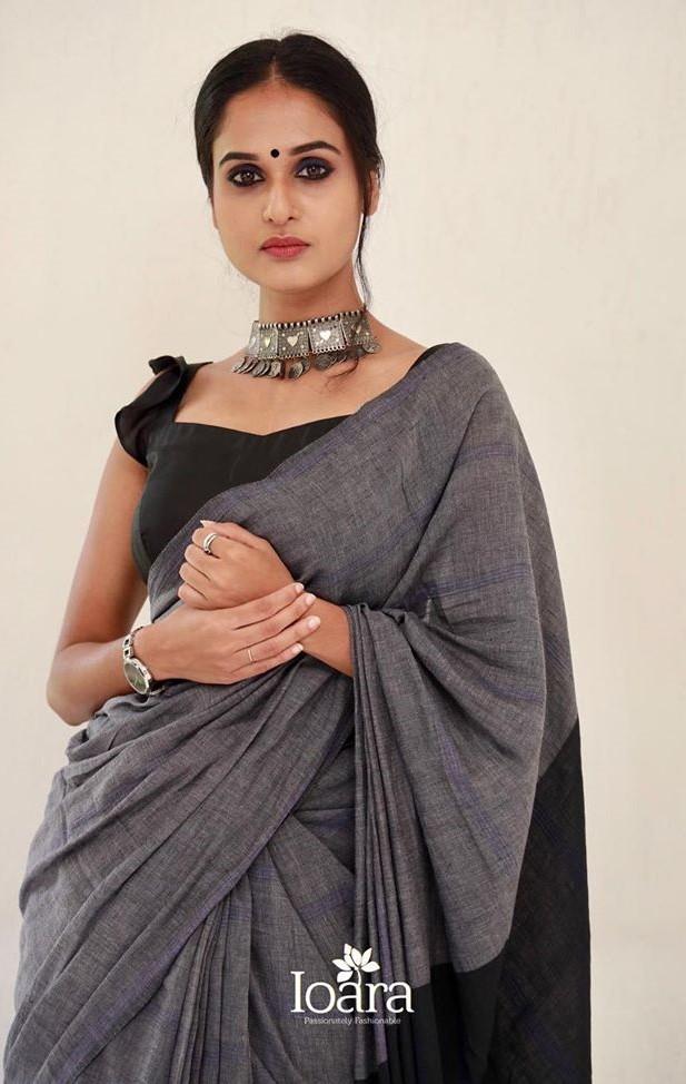designer-saree-online-9