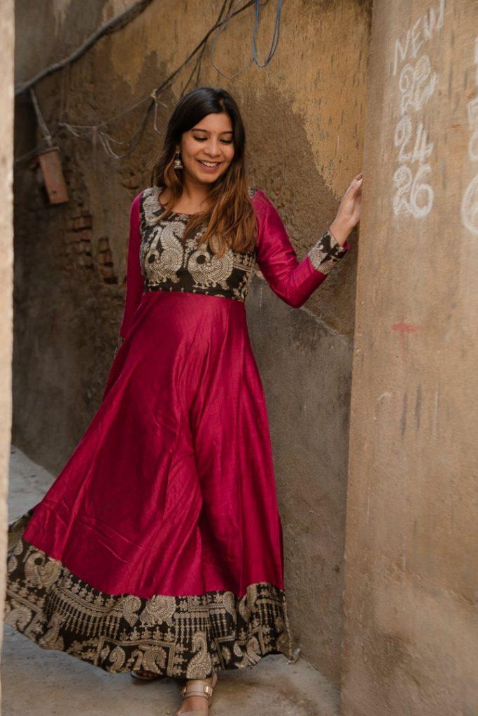 ethnic-dresses-online-11