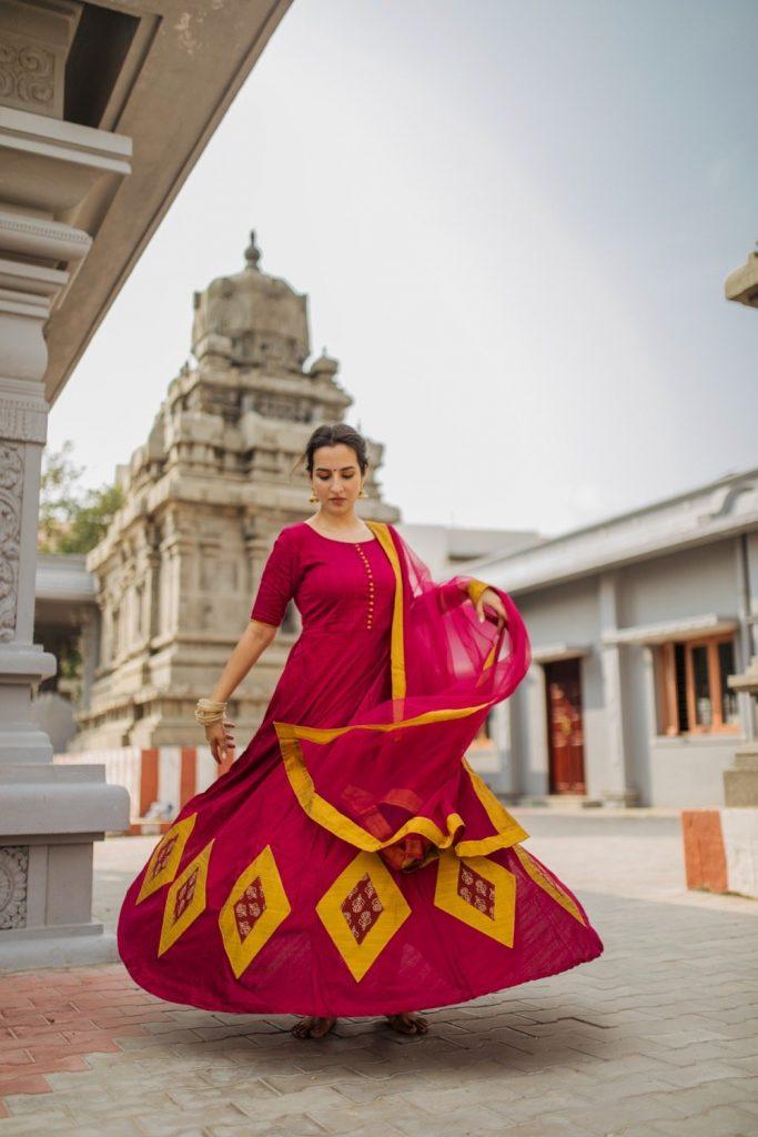 ethnic-dresses-online-13