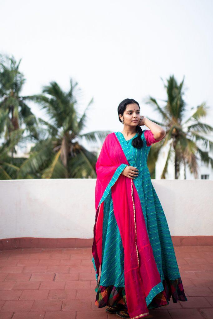 ethnic-dresses-online-14