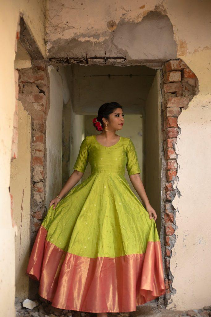 ethnic-dresses-online-2