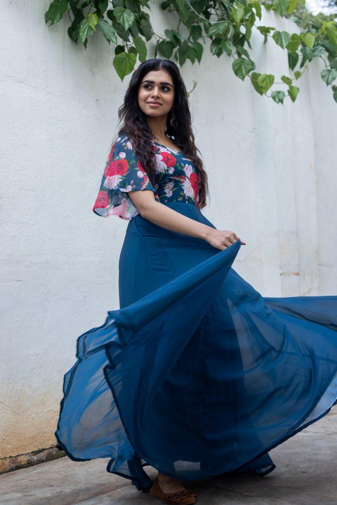 ethnic-dresses-online-4