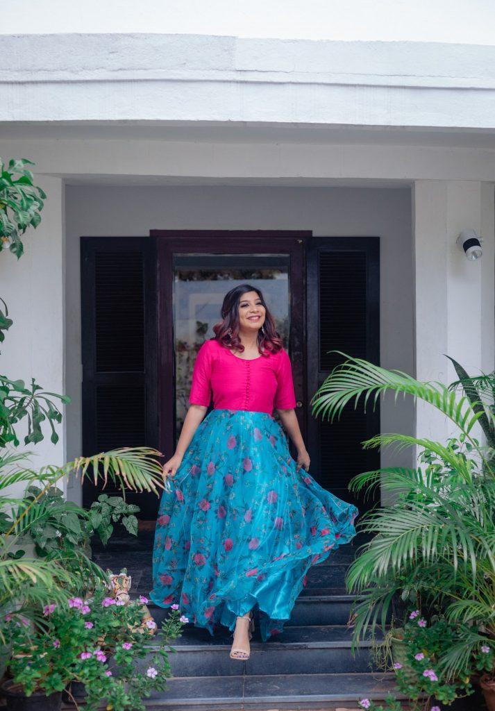 ethnic-dresses-online-5