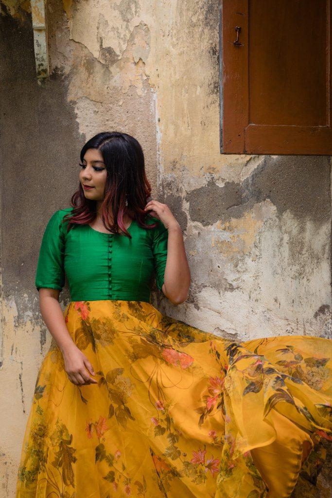 ethnic-dresses-online-6