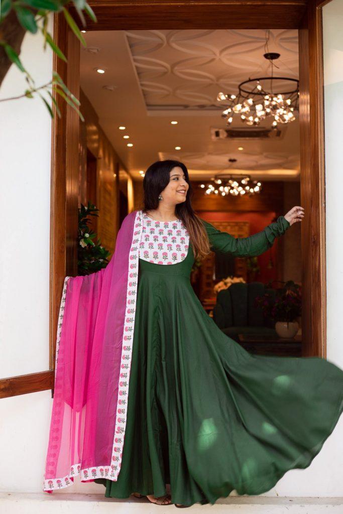 ethnic-dresses-online-9