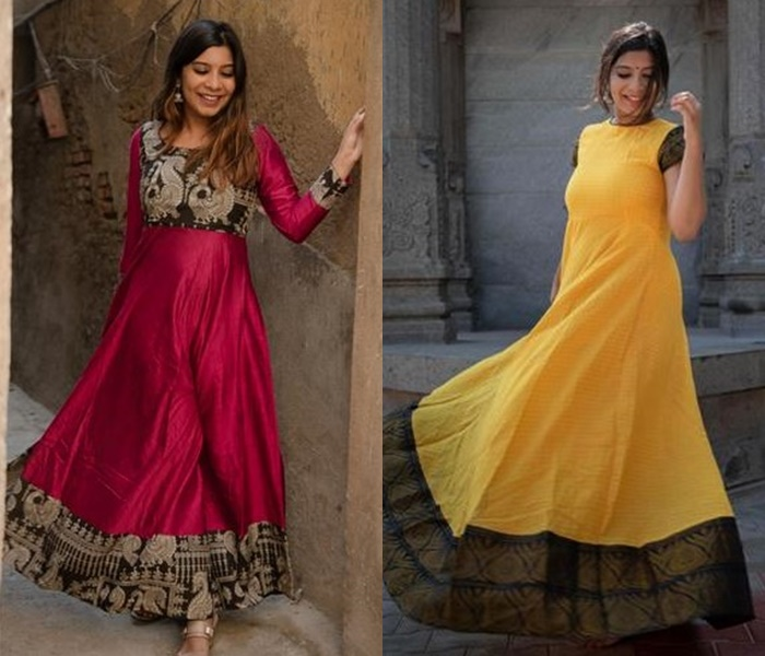 ethnic-dresses-online-feature-image
