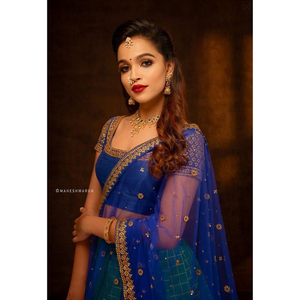 half-saree-images-latest-2020-8