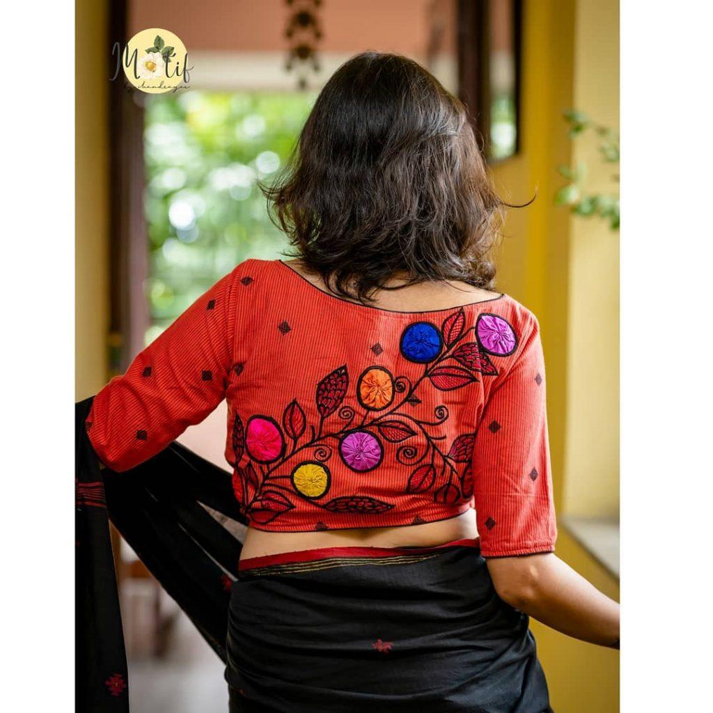 handloom-blouse-design-10