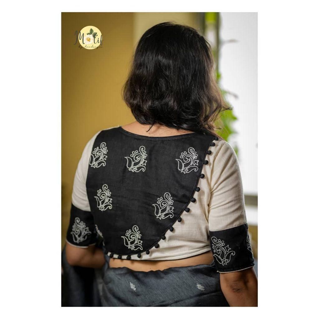 handloom-blouse-design-11