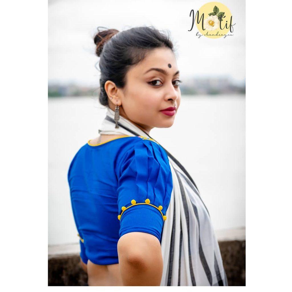 handloom-blouse-design-13