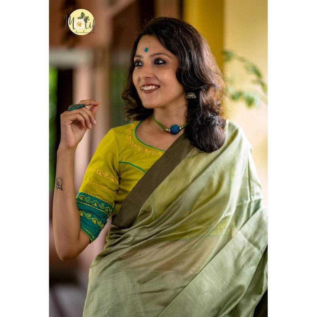 handloom-blouse-design-14