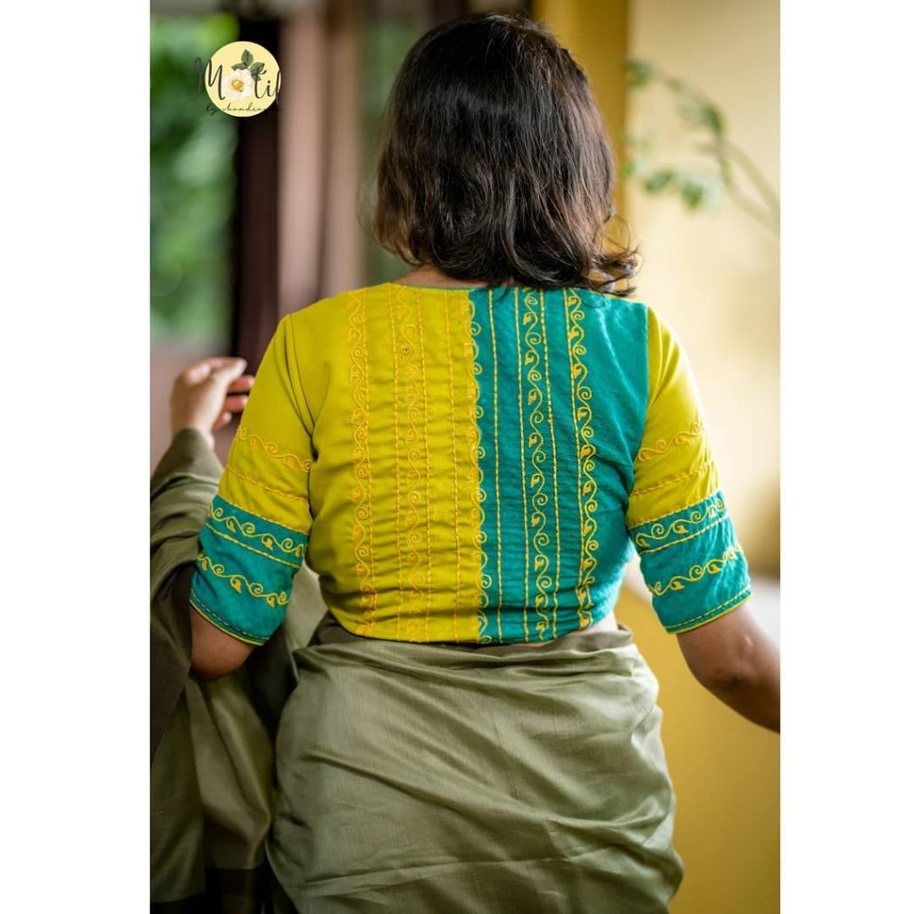 handloom-blouse-design-16