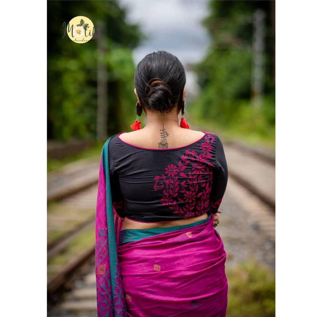 handloom-blouse-design-17