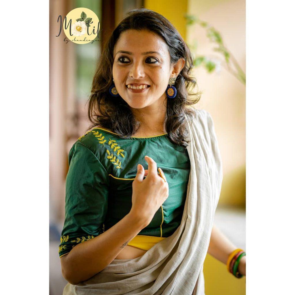 handloom-blouse-design-19