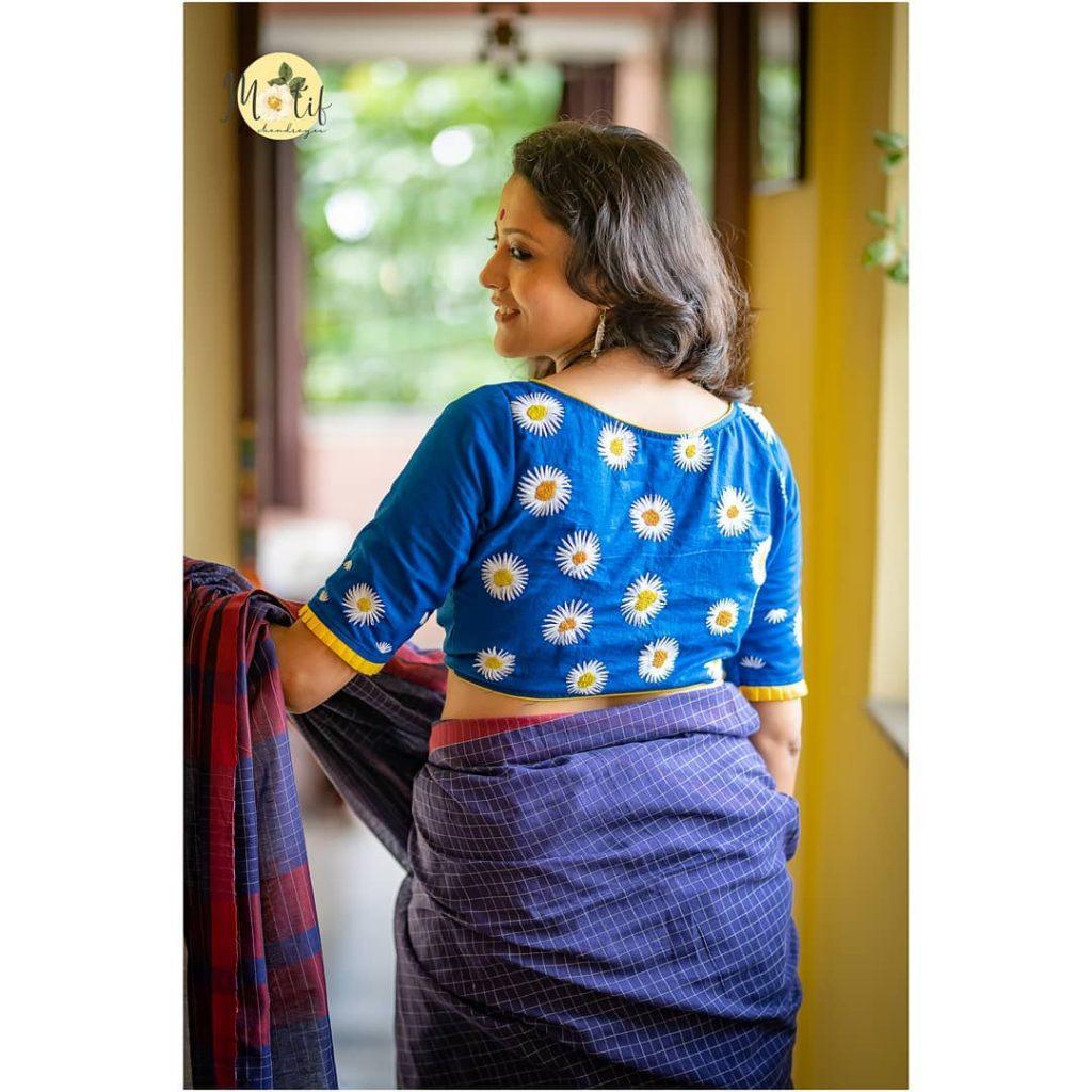 handloom-blouse-design-20