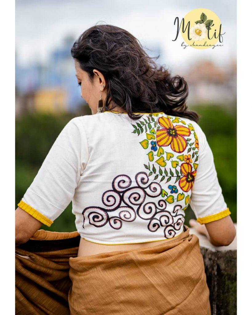 handloom-blouse-design-5