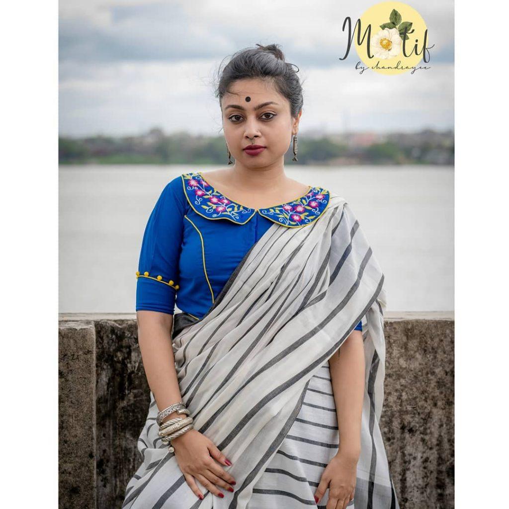 handloom-blouse-design-6