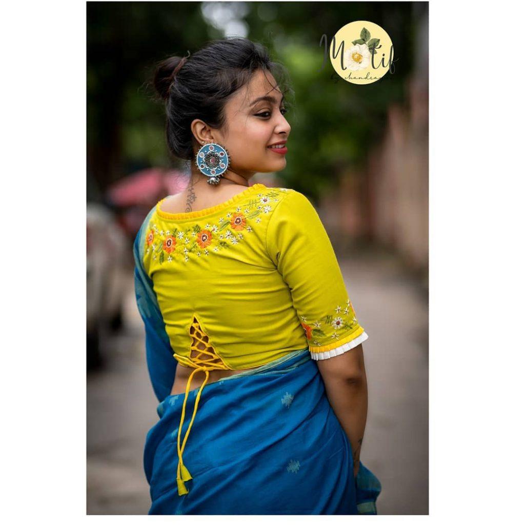 handloom-blouse-design-7