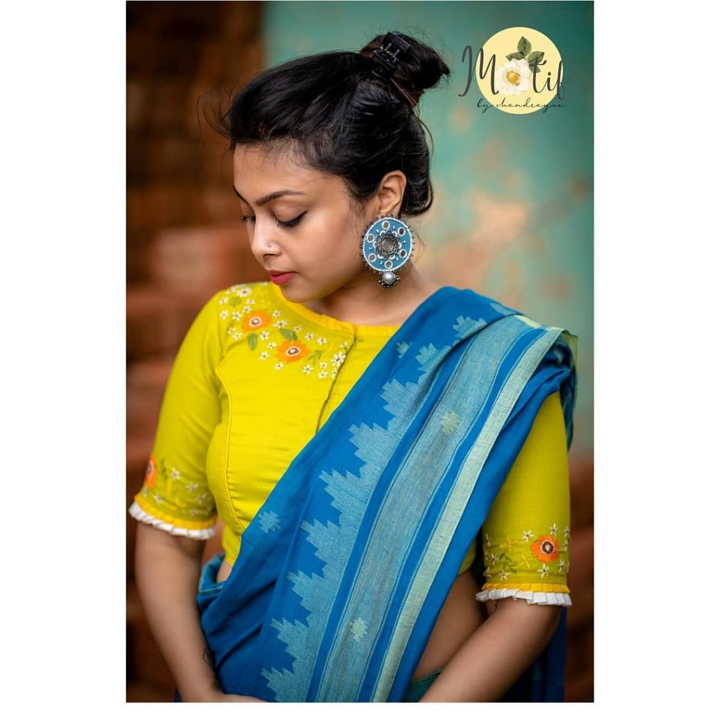 handloom-blouse-design-9