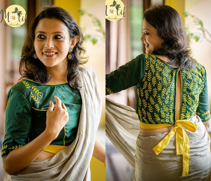 handloom-blouse-design-online-feature-image