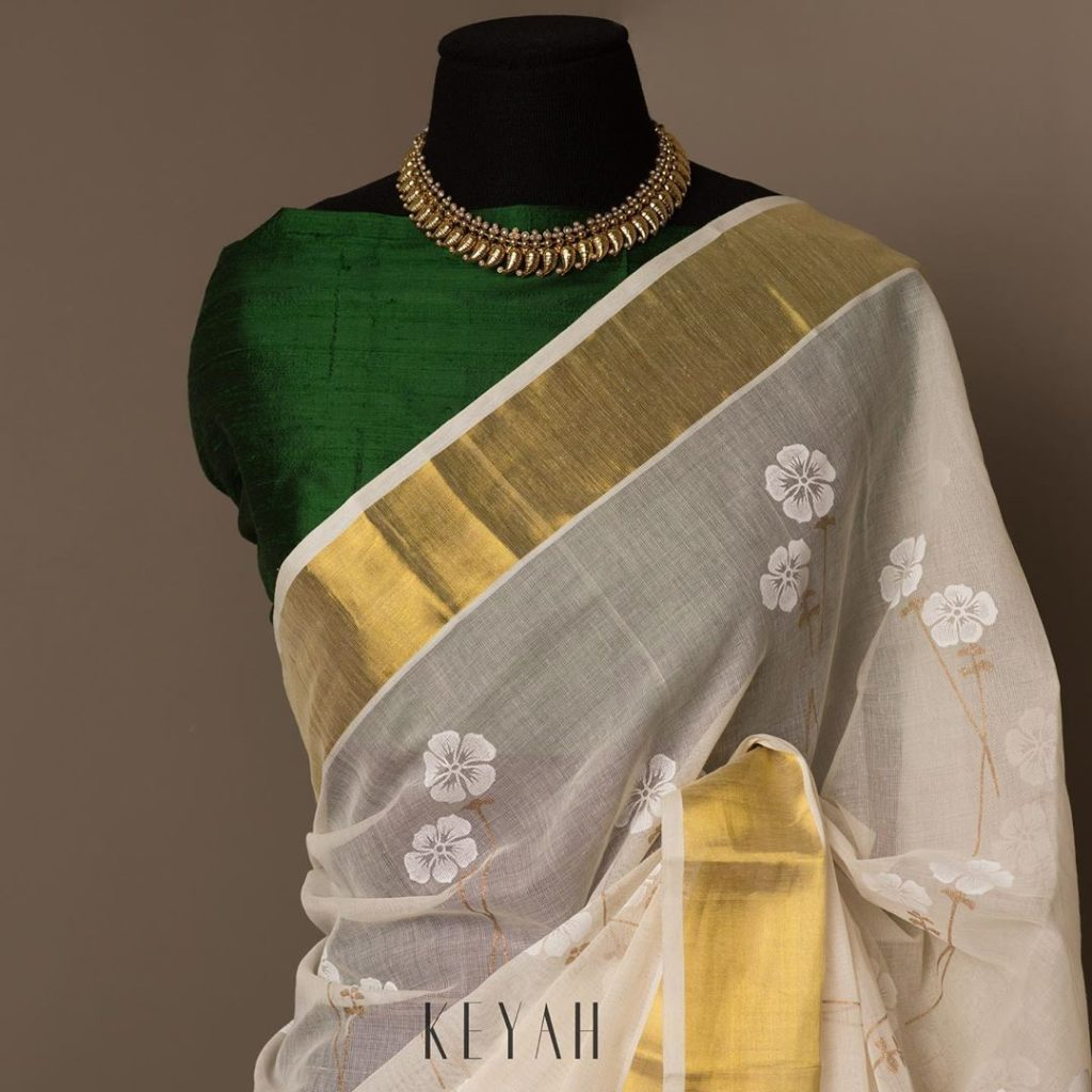 kerala-handloom-saree-online-1
