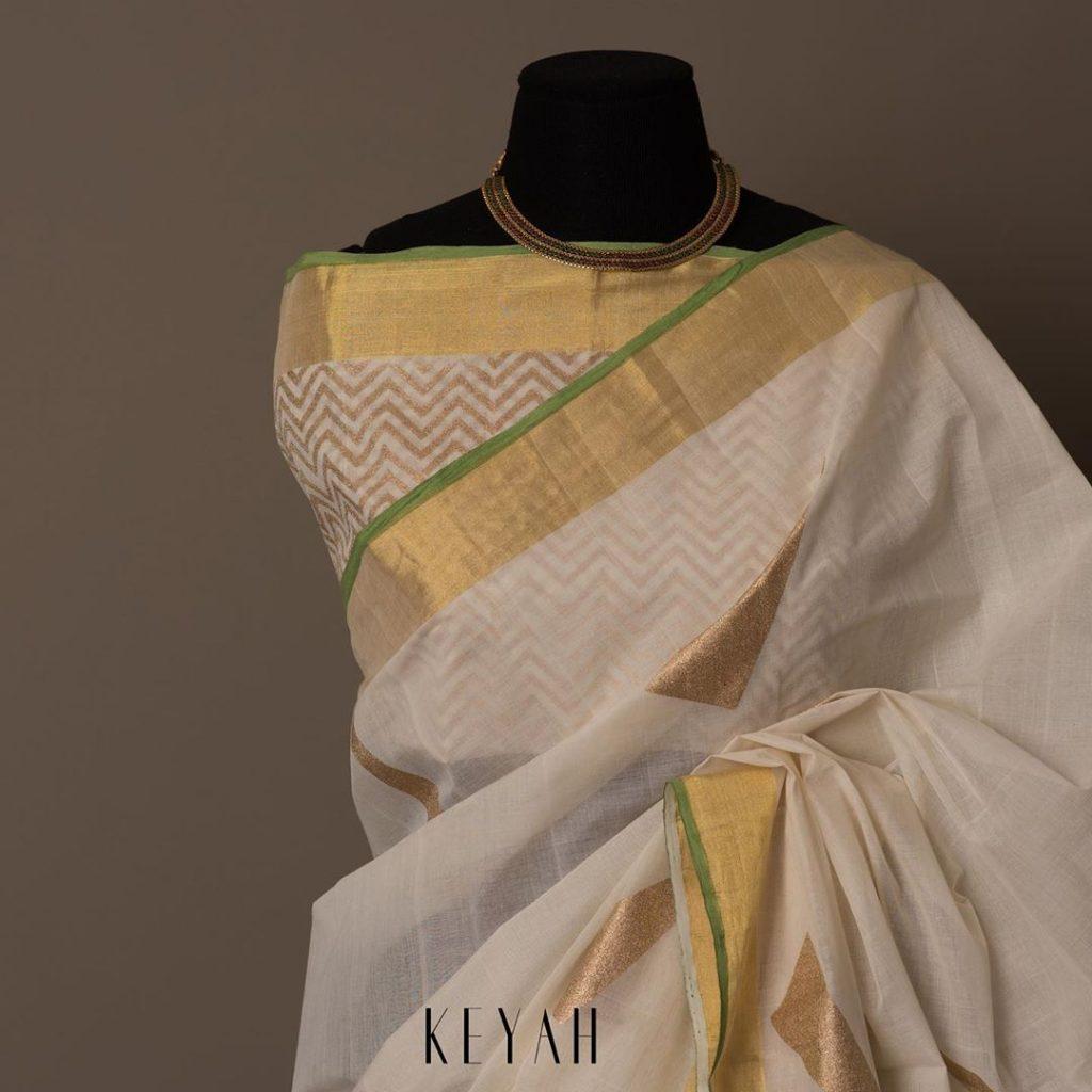 kerala-handloom-saree-online-10