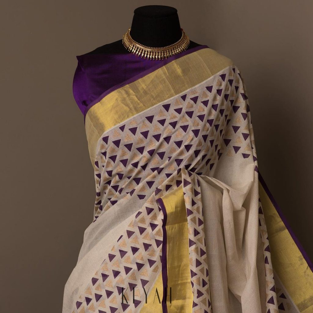 kerala-handloom-saree-online