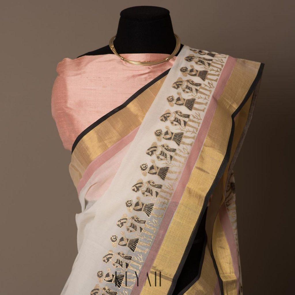 kerala-handloom-saree-online-11