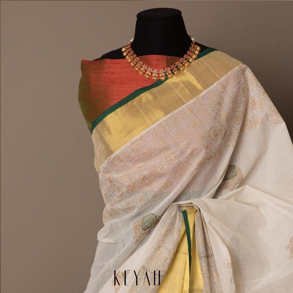 kerala-handloom-saree-online-12