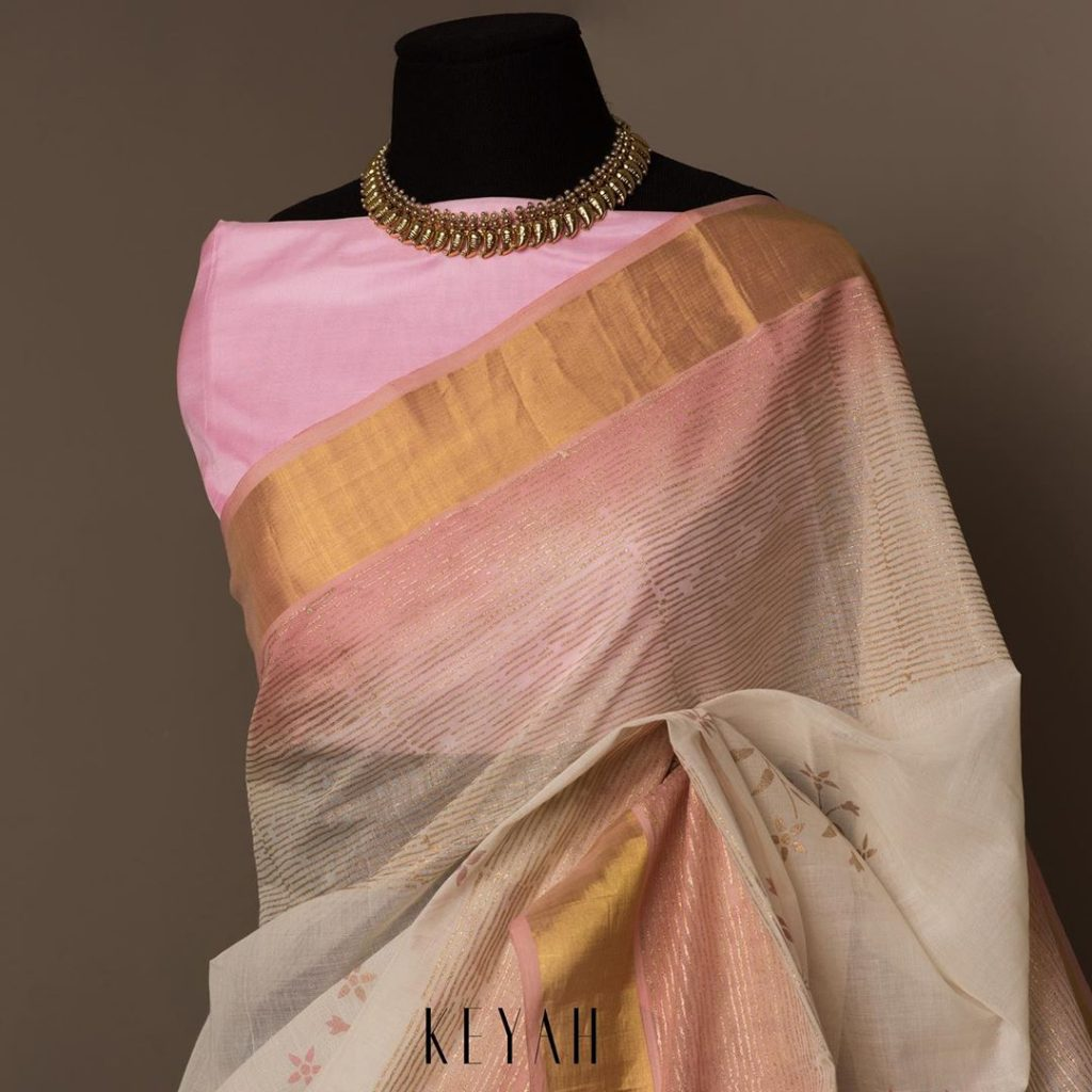 kerala-handloom-saree-online-13