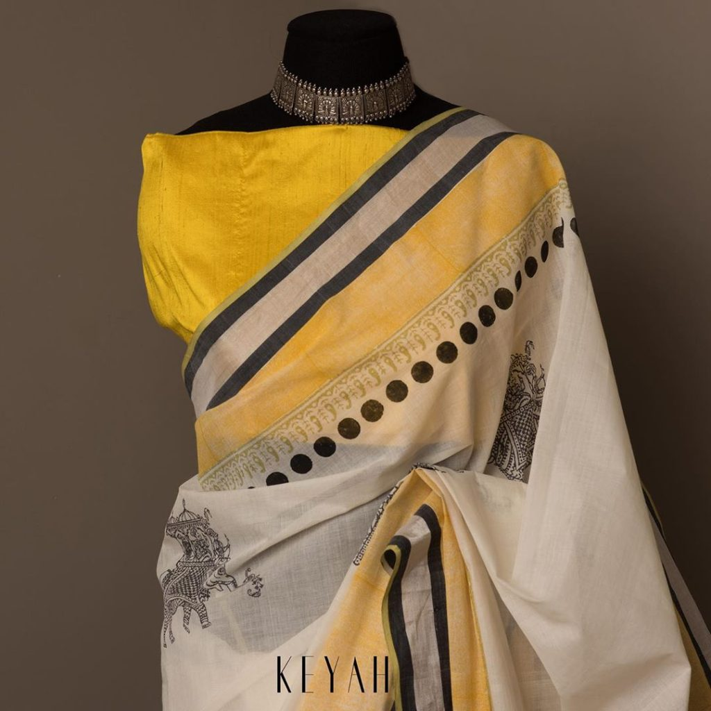 kerala-handloom-saree-online-14