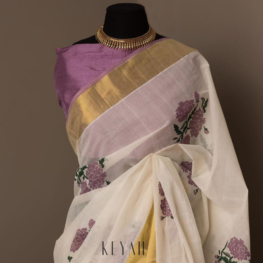 kerala-handloom-saree-online-2
