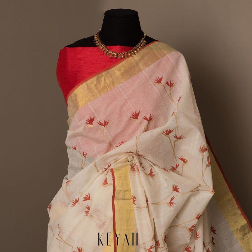 kerala-handloom-saree-online-3