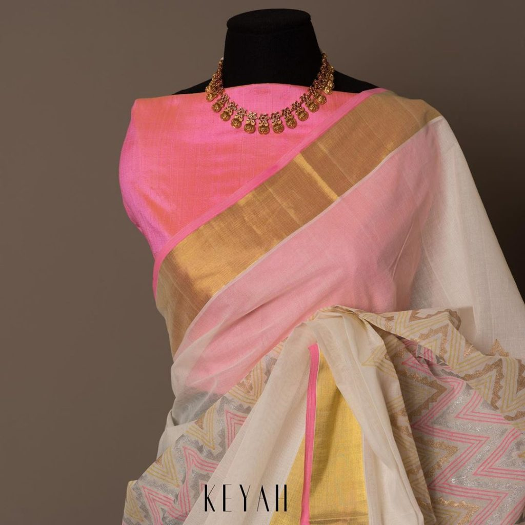 kerala-handloom-saree-online-4