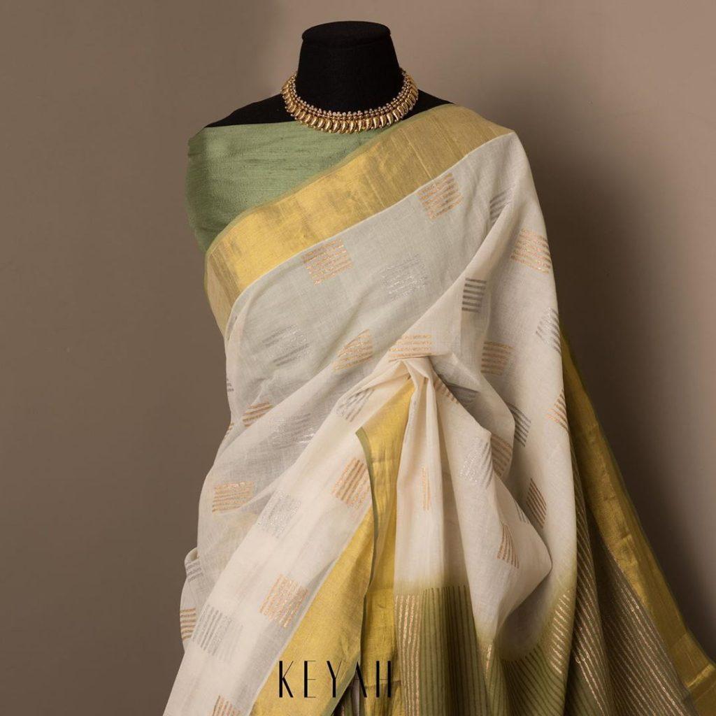 kerala-handloom-saree-online-5