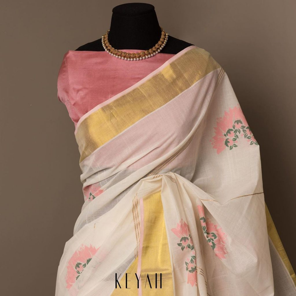 kerala-handloom-saree-online-6