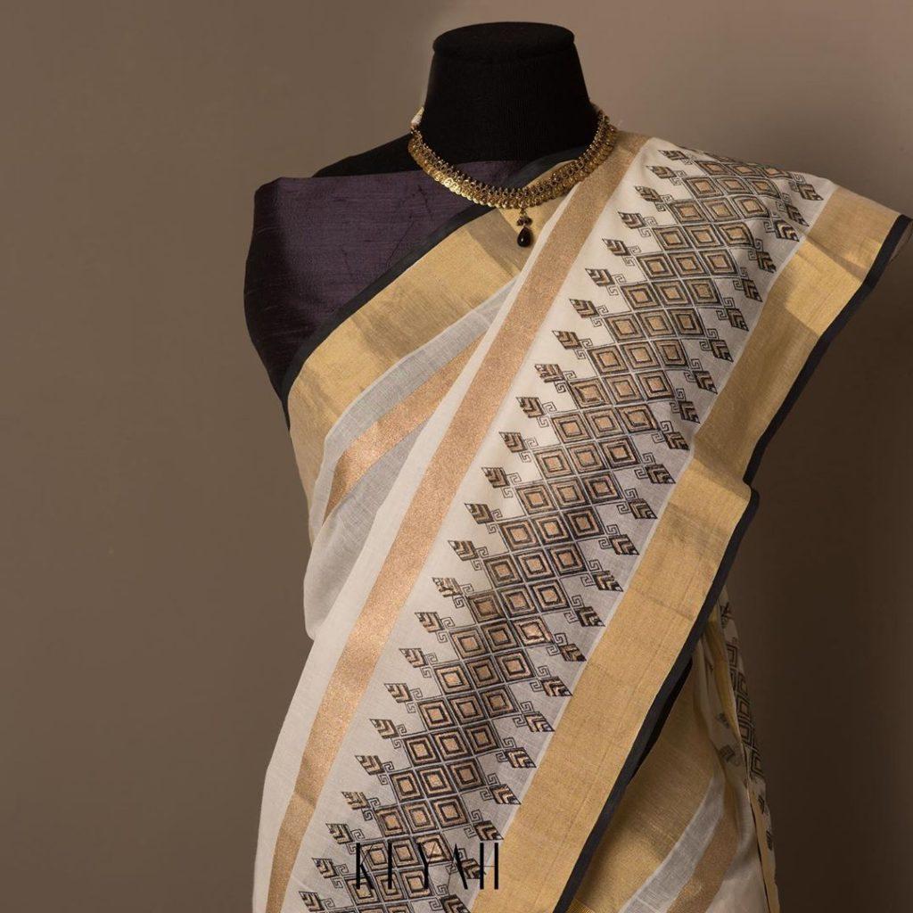 kerala-handloom-saree-online-7