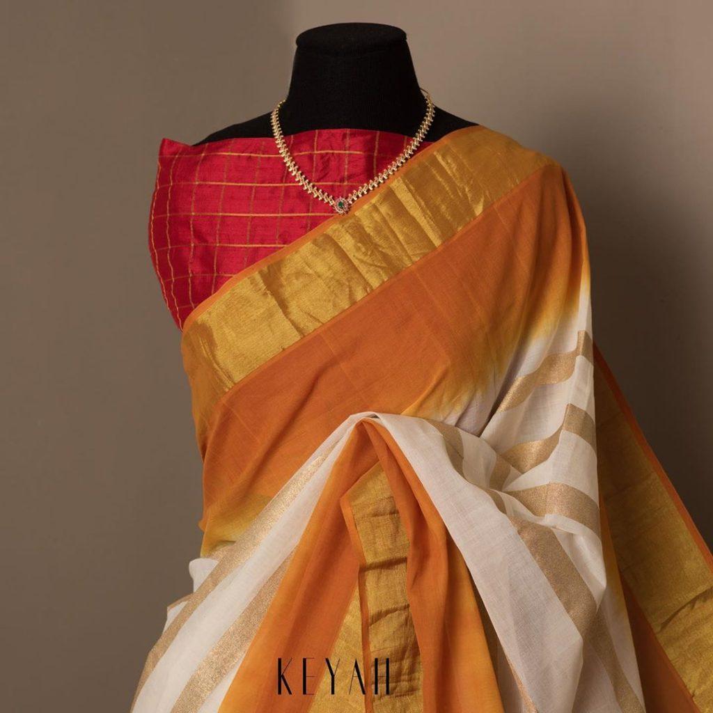 kerala-handloom-saree-online-8