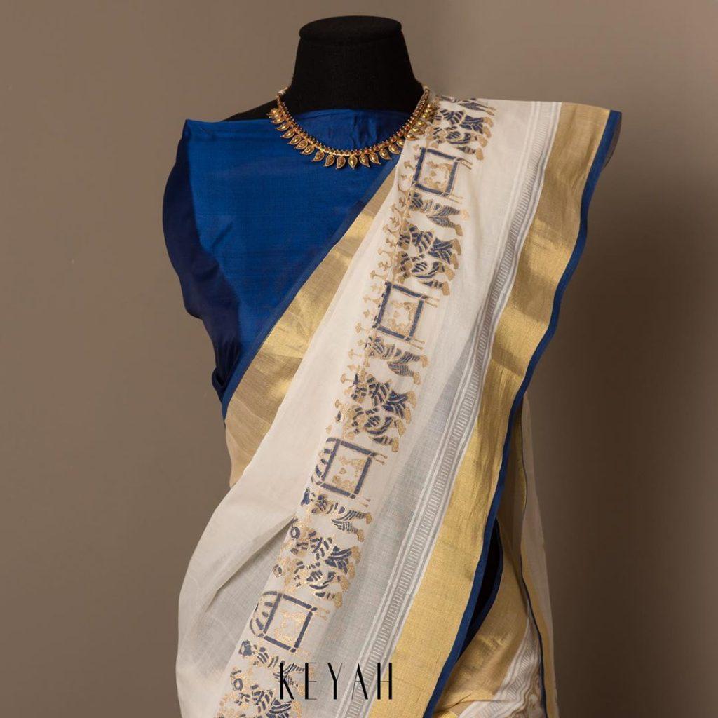 kerala-handloom-saree-online-9