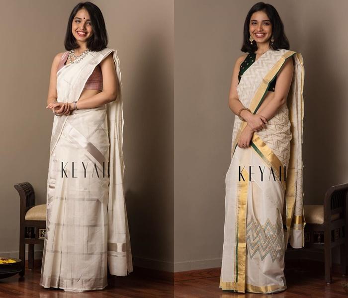 kerala-handloom-saree-online-feature-image