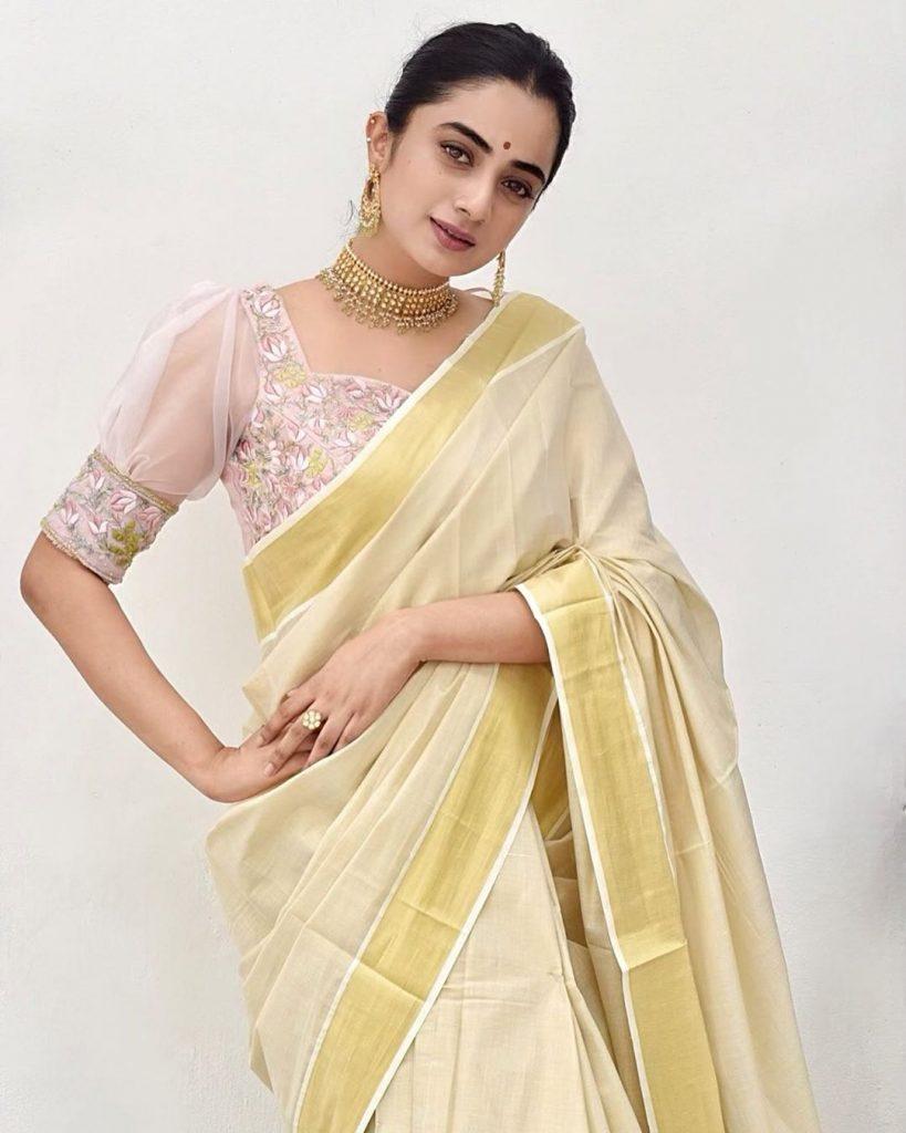 kerala-kasavu-saree-online-11