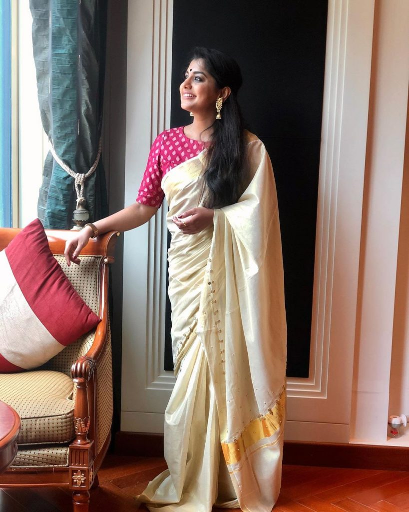 kerala-kasavu-saree-online-12