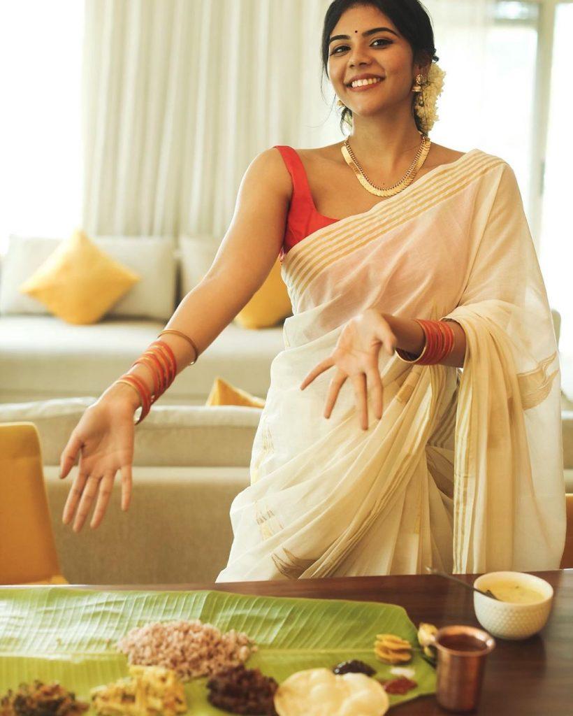 kerala-kasavu-saree-online-13