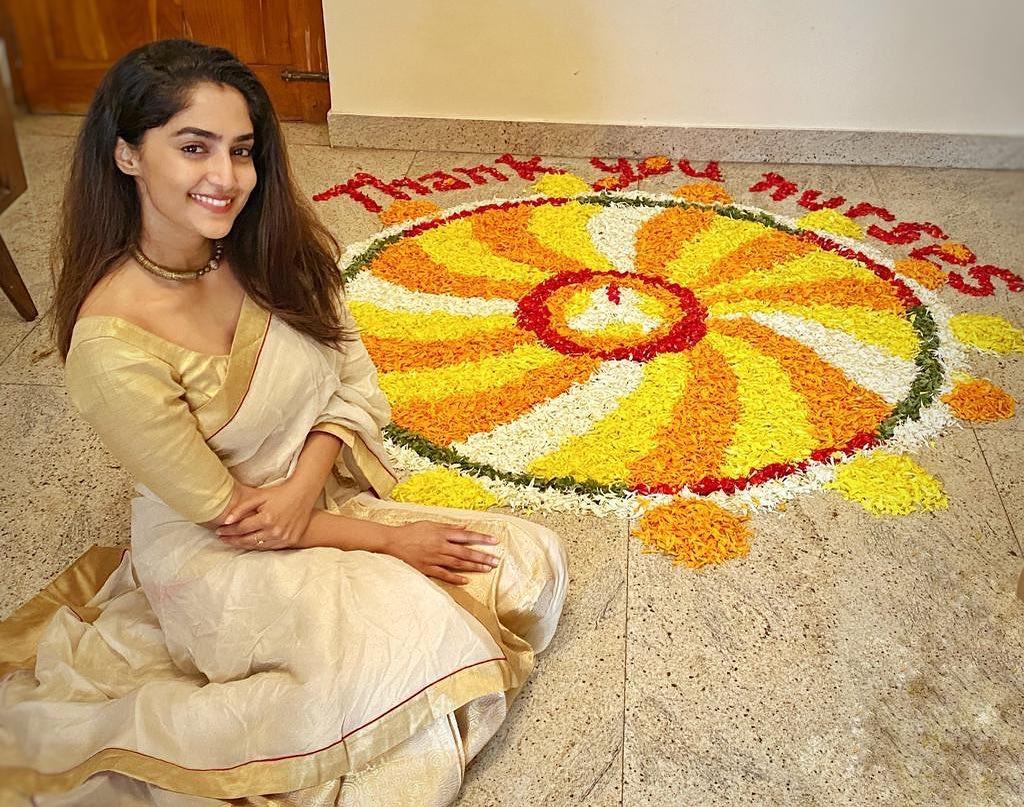 kerala-kasavu-saree-online-14
